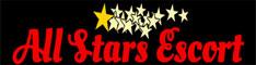 All Stars Incall Escorts London